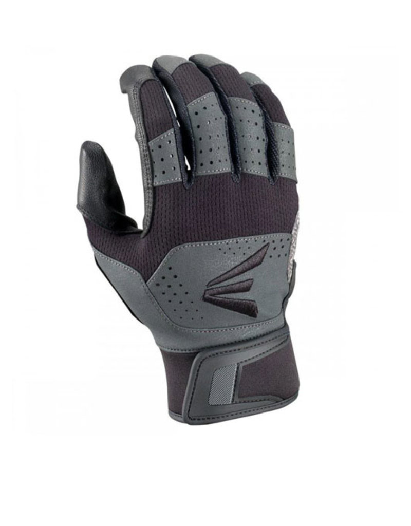 Easton Easton Grind Batting Gloves W/X-Tac Palm-Adult