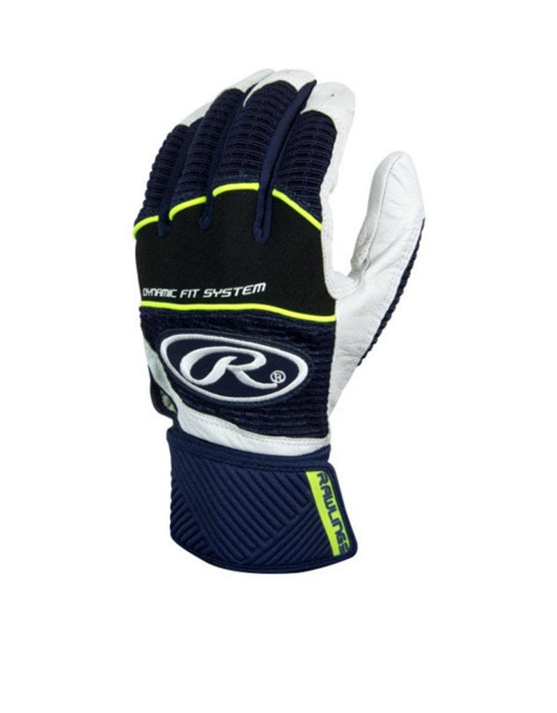 Rawlings Rawlings Workhorse Batting Glove