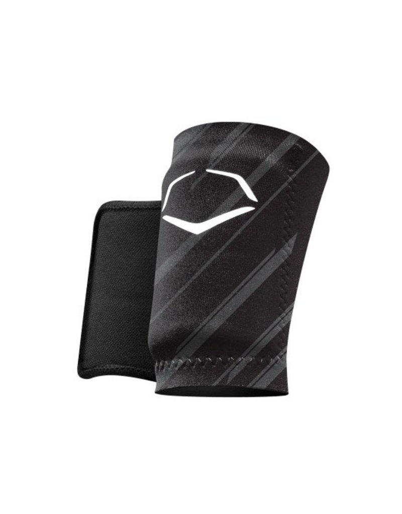 "EvoShield Evoshield Protective Wrist Guard ""Speed Stripe"""