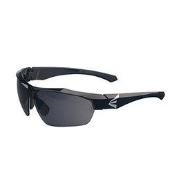 Easton Easton Flare baseball/softball sunglasses BLACK