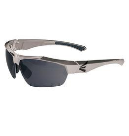 Easton Easton Jr Ultra Lite Z-Blade Baseball/softball sunglasses