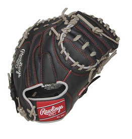 Rawlings Rawlings Bull Series Catchers Mitt NWT 32.5""