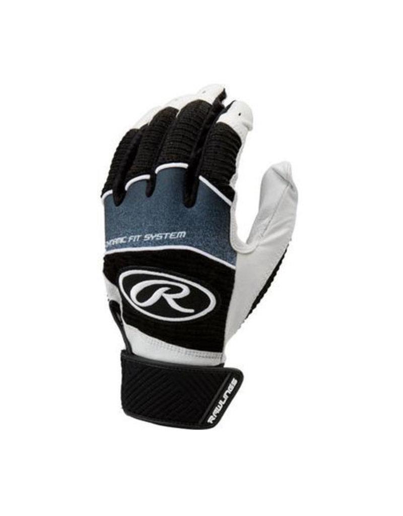 Rawlings Rawlings WorkHorse Batting Gloves
