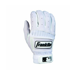 Franklin Sports Franklin Neo Classic Batting Gloves