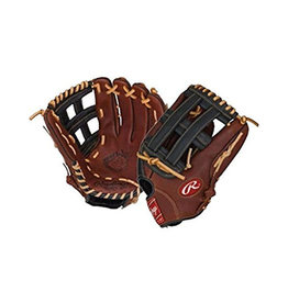 Rawlings Rawlings Bull Series Glove NWT 12.50""