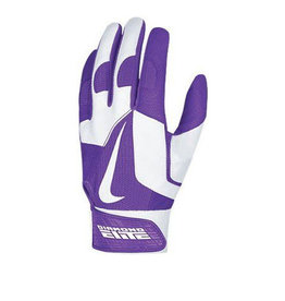 Nike Nike Diamond Elite VI Batting Gloves
