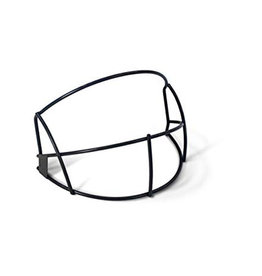 Rip-It-Softball Rip-It Re-Vision Pro Batter's Face Guard