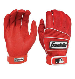 Franklin Sports Franklin Neo Classic Batting Gloves-Youth