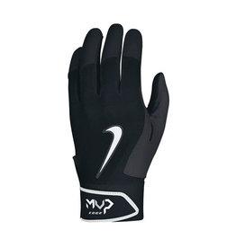 Nike Nike MVP EDGE Batting Gloves