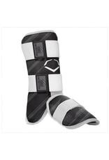 EvoShield Evoshield Speed Stripe Batter's Leg Guard-Adult