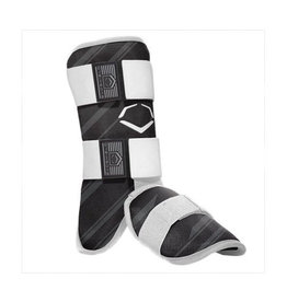 EvoShield Evoshield Speed Stripe Batter's Leg Guard-Adult