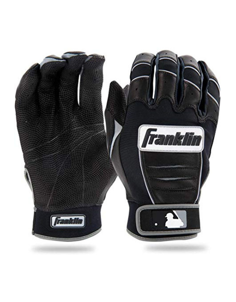 Franklin Sports Franklin Neo Classic Batting Gloves