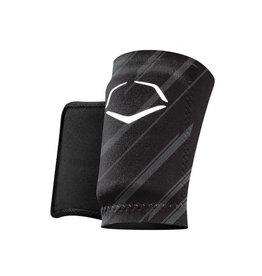EvoShield Evoshield Speed Stripe Protective Wrist Guard
