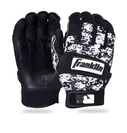 Franklin Sports Franklin Cold Weather Pro Batting Gloves
