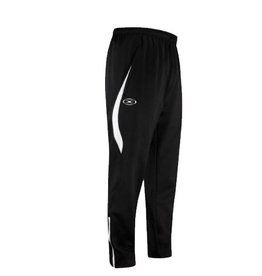 Xara Palmero Soccer Pants- Youth