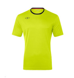 Xara Brasilia Training Top Short Sleeve