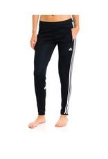 Adidas Adidas Women's Condivo 14 Training Pant