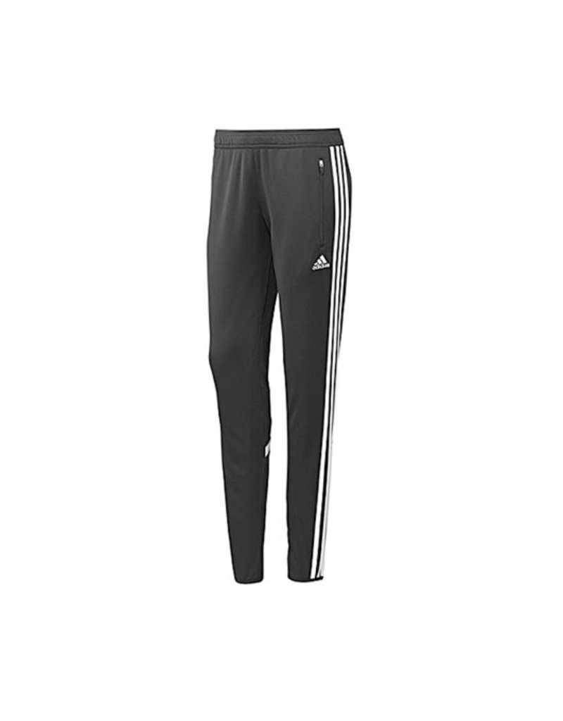 adidas condivo 14 training pants
