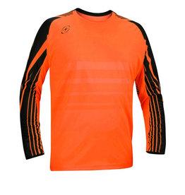 Xara Defender Keeper Jersey