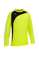 XARA Reflex Goal Keeper Jersey