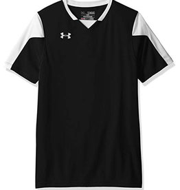 Under Armour Under Armour Women's Threadbone Soccer Jersey