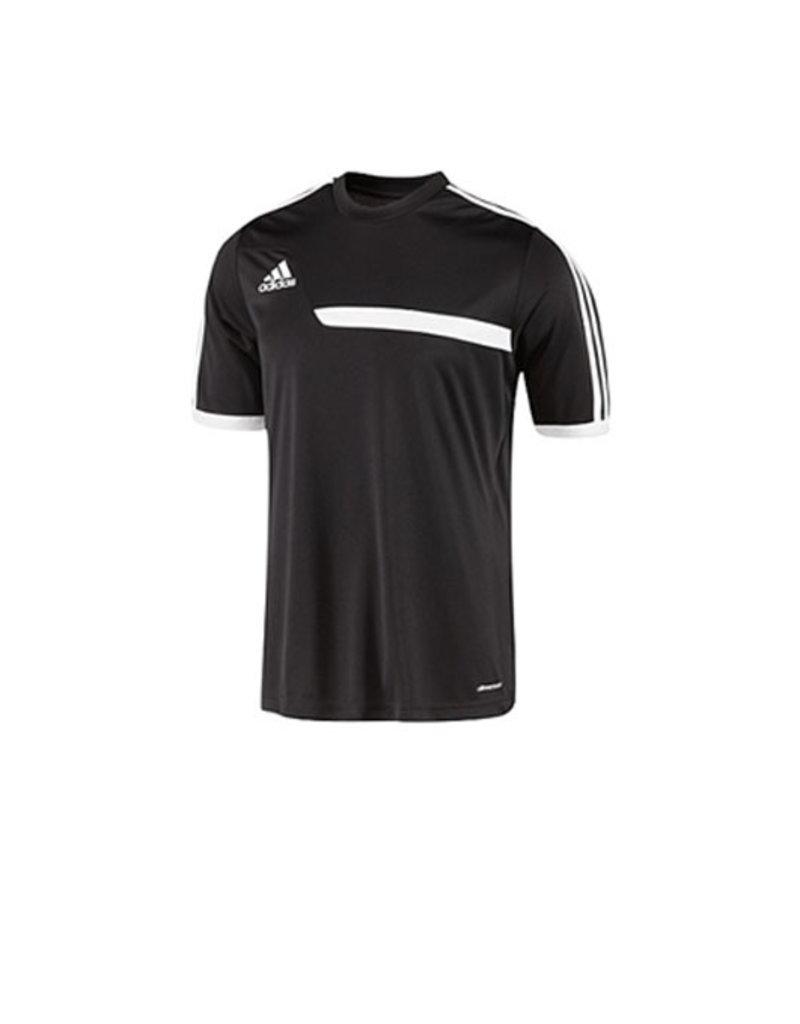 Adidas Adidas Youth Tiro13 Clima Cool Soccer Jersey