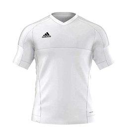 Adidas Adidas Tiro 15 Men's Soccer Jersey