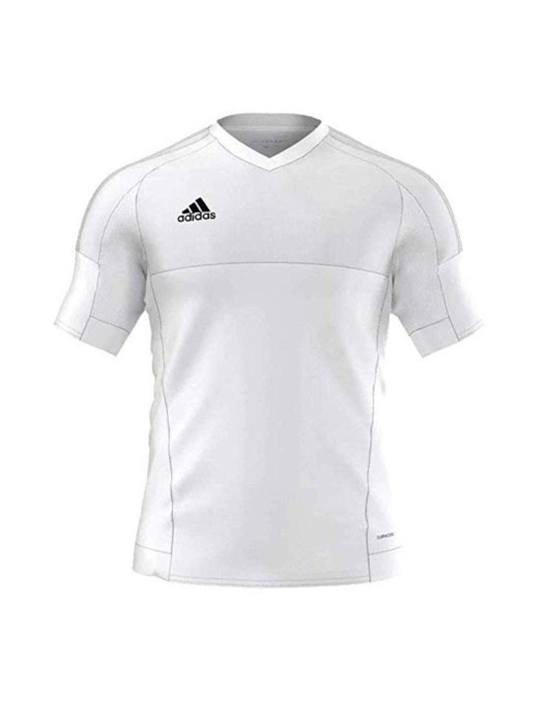 Adidas Tiro 15 Men's Soccer Jersey - Temple's Sporting Goods