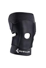 Mueller Mueller Knee Support Open Patella