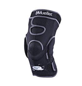 Mueller Mueller Hg80 Knee Brace