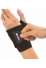 Mueller Mueller Wrist Support Wrap
