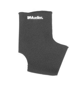 Mueller Mueller Ankle Support Neoprene Blend