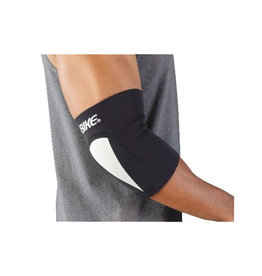 Mueller Bike Athletic Neoprene Elbow Support Moisture Wicking Lining