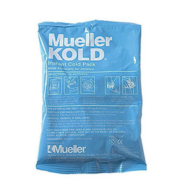 Mueller Mueller KOLD Instant Cold Pack (single)
