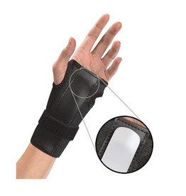 Mueller Mueller Wrist Brace with Splint