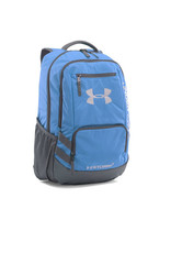 Under Armour Under Armour Team Hustle Backpack