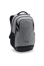 Under Armour Under Armour Team Hustle 3.0 Backpack