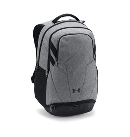 Under Armour Under Armour Team Hustle 3.0 Backpack