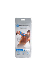 IronMan Strength Tape Shoulder
