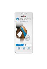 IronMan Strength Tape Knee