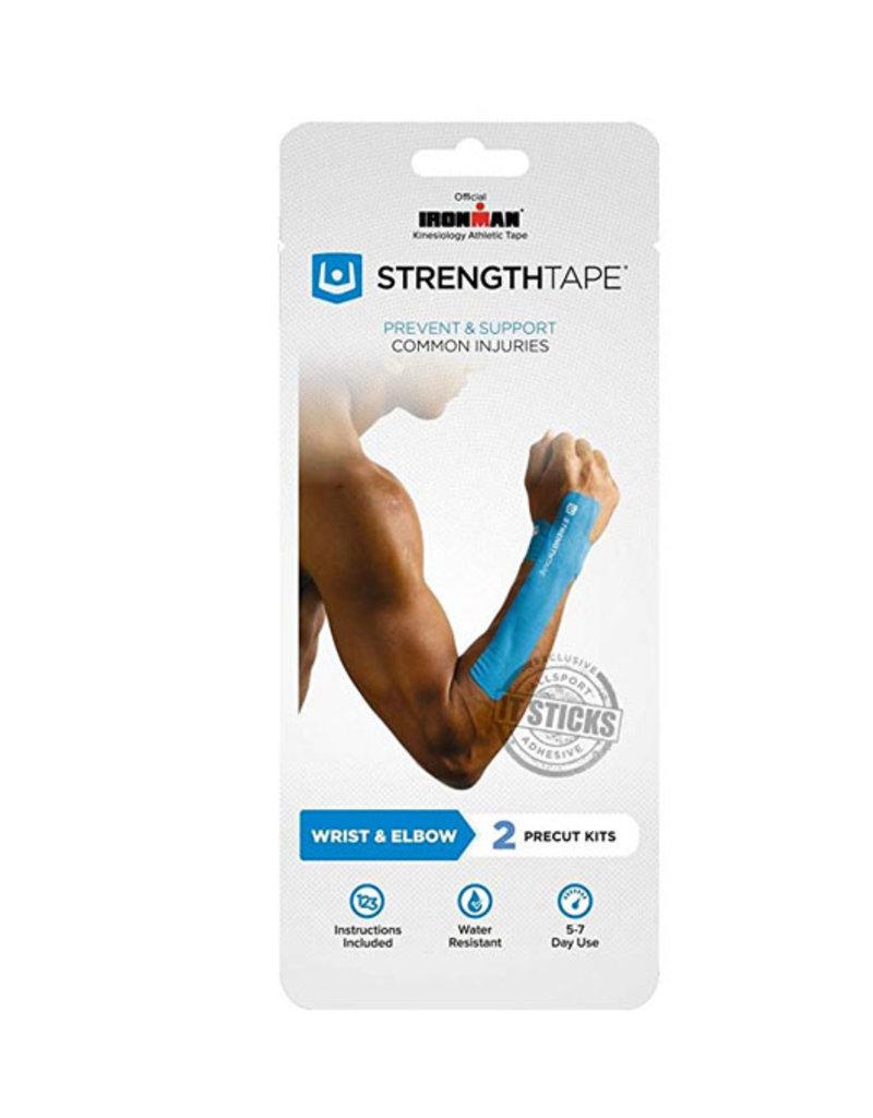 IronMan Strength Tape Wrist/Elbow