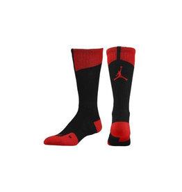 Jordan Air Jordan Dr-Fit Crew Socks
