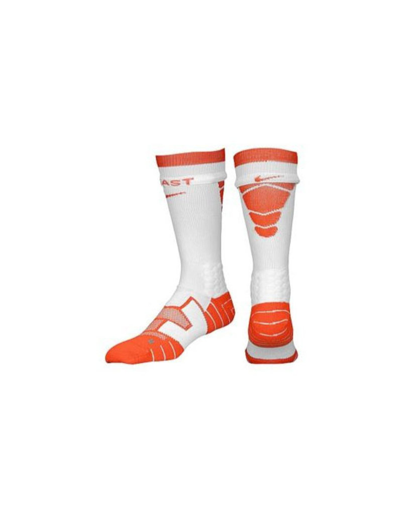 Nike Nike Elite Vapor Cushioned Football Socks