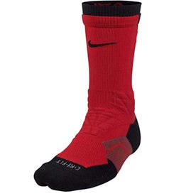 Nike Nike Elite Vapor Cushioned Football Socks