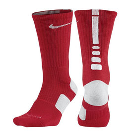Nike Nike Elite Basketball Crew