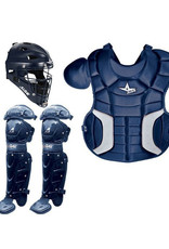 All Star Sporting Goods All-Star Players Series Catching Kit (9yr-12yr)
