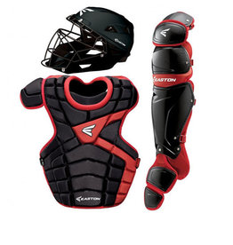 Easton Easton M10 Custom Catchers Set