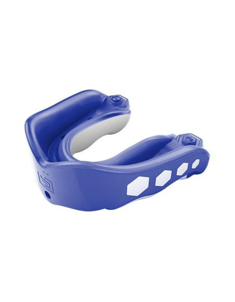 Shock Doctor Shock Doctor Gel Max Flavor Fusion Mouth Guard