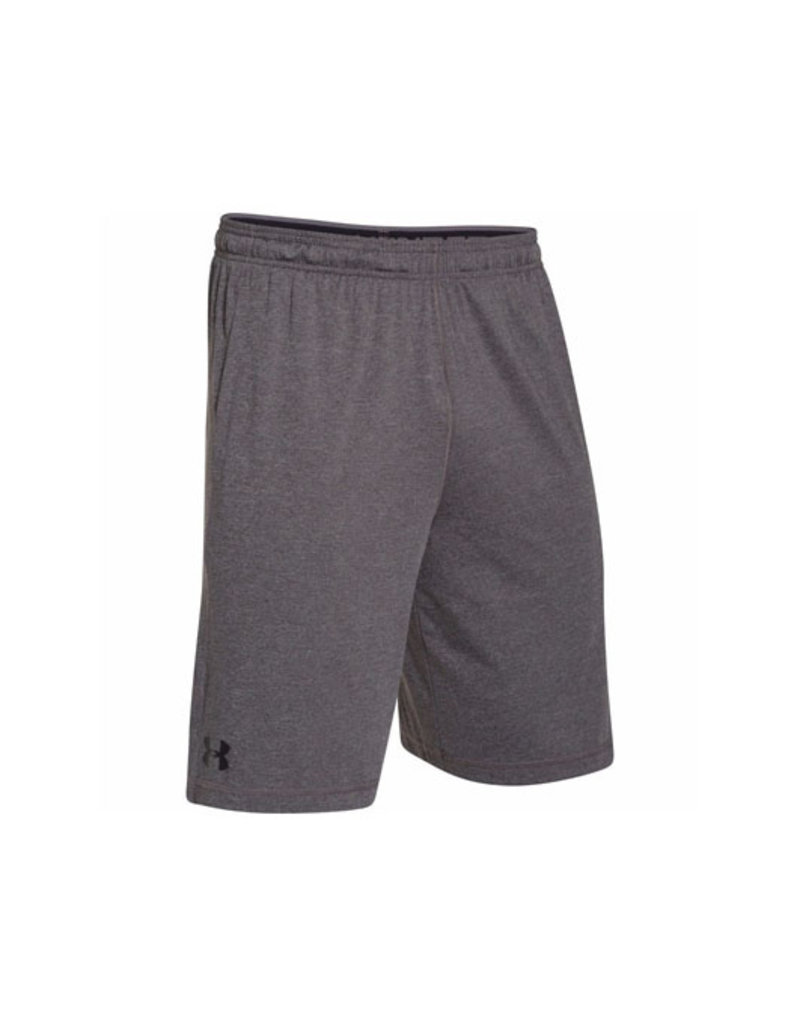 Under Armour Under Armour men's Pocketed Raid Shorts