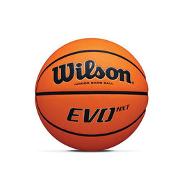 Wilson Wilson EVO NXT Game Ball Men's 29.5""